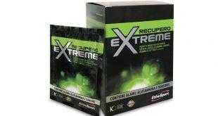 img_33870_165604recupero-extreme-mix