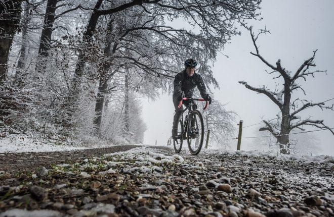 tortour cyclocross