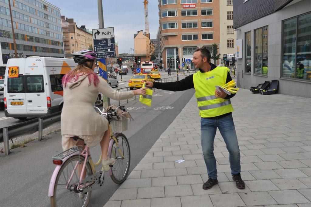 Οσλο ποδήλατο