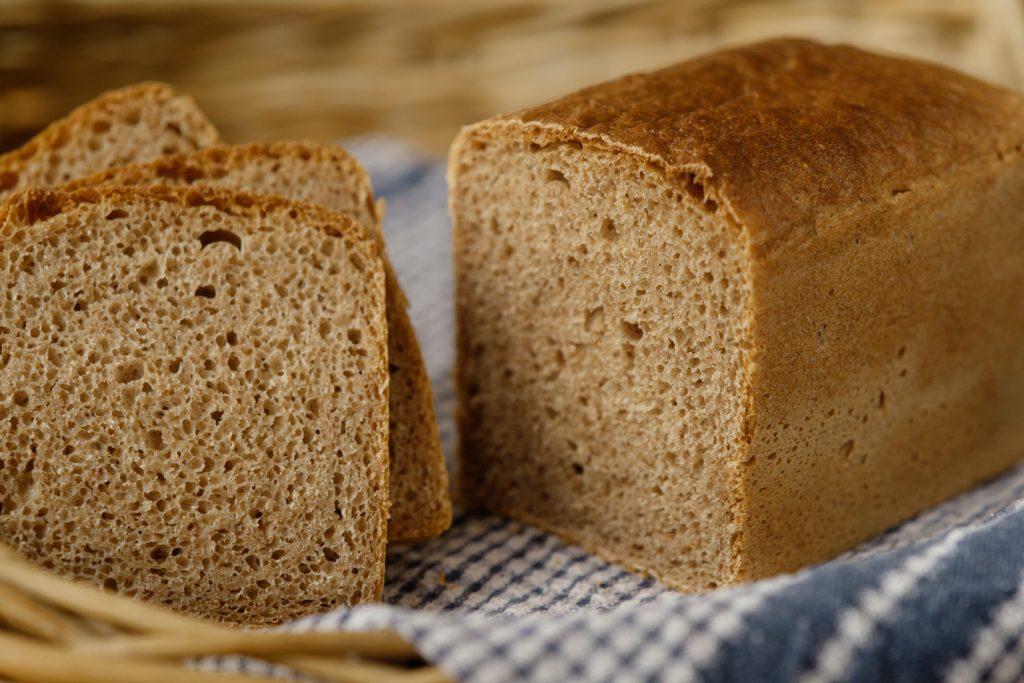 Αποτέλεσμα εικόνας για ψωμι ντινκελ
