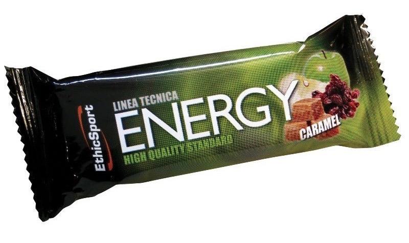 img_62368_150610caramel-energy-3