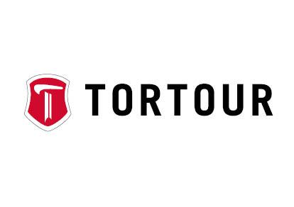 logo_tortour_2014_web_neben