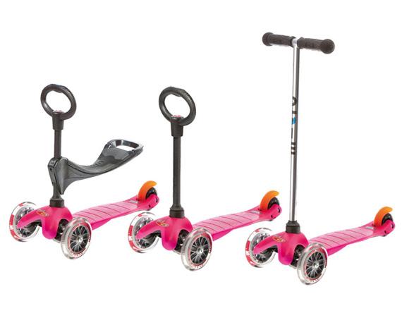mini-3-1-scooter