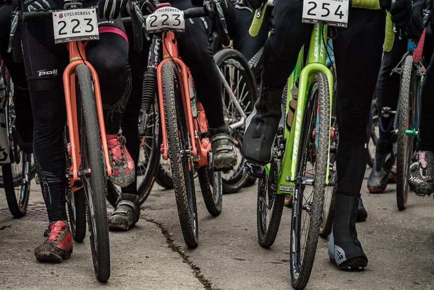 tortour_cyclocross_2017_credit-apix_etappe_2-031_start
