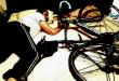 Ble Cycling Club