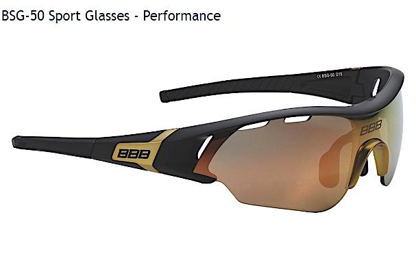08e9891cee ποδηλατικά γυαλιά BBB για απόλυτη προστασία
