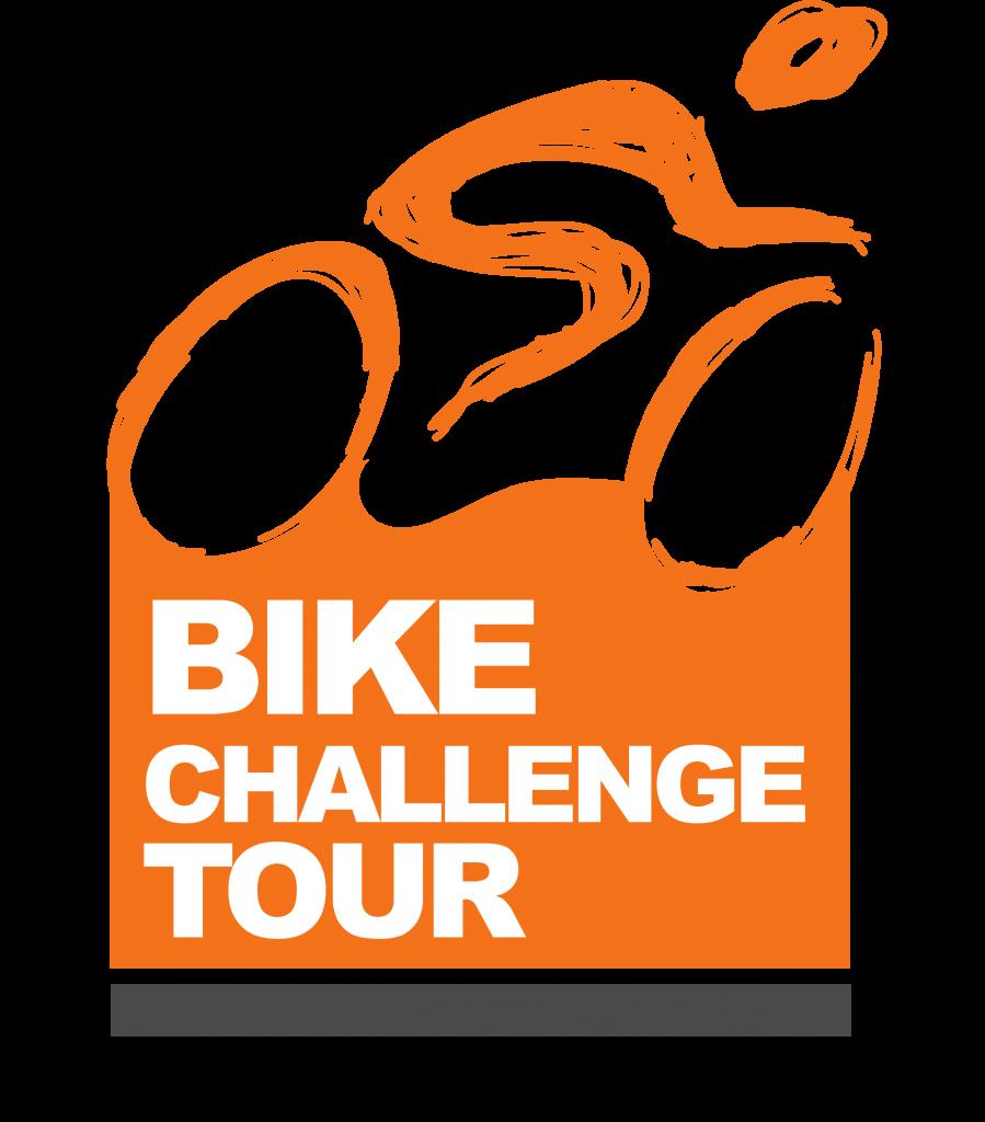 bike challenge tour