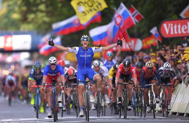 Γύρος Γαλλίας