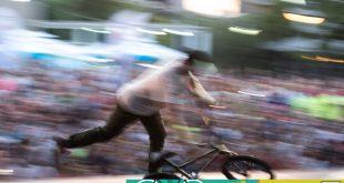 8ο Athens Bike Festival