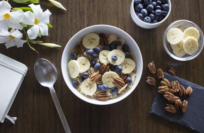 Πρωινό: Μύθοι και αλήθειες
