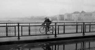 ποδήλατο φθινόπωρο