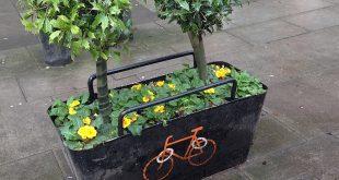 Δέστρες ποδηλάτων