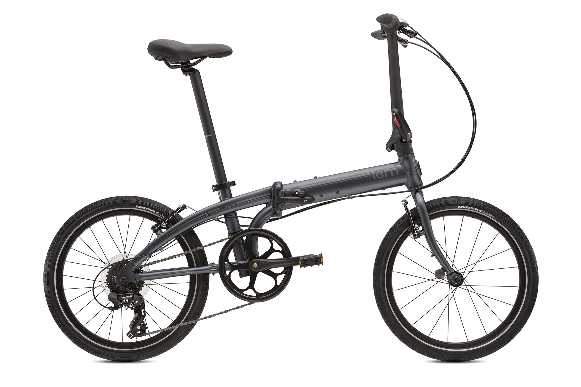 τι ποδήλατο να πάρω