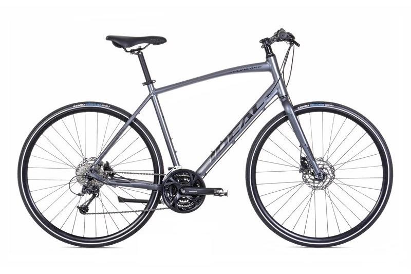 ποδηλατικά δώρα