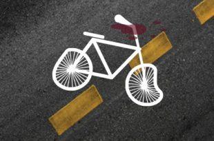 Ποδηλάτες Χαλκίδας