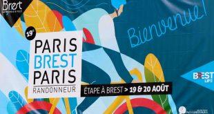 Paris Brest Paris