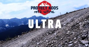 Protect Aoos 2019 MTB Ultra