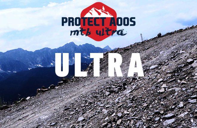 Protect Aoos 2019 MTB Ultra