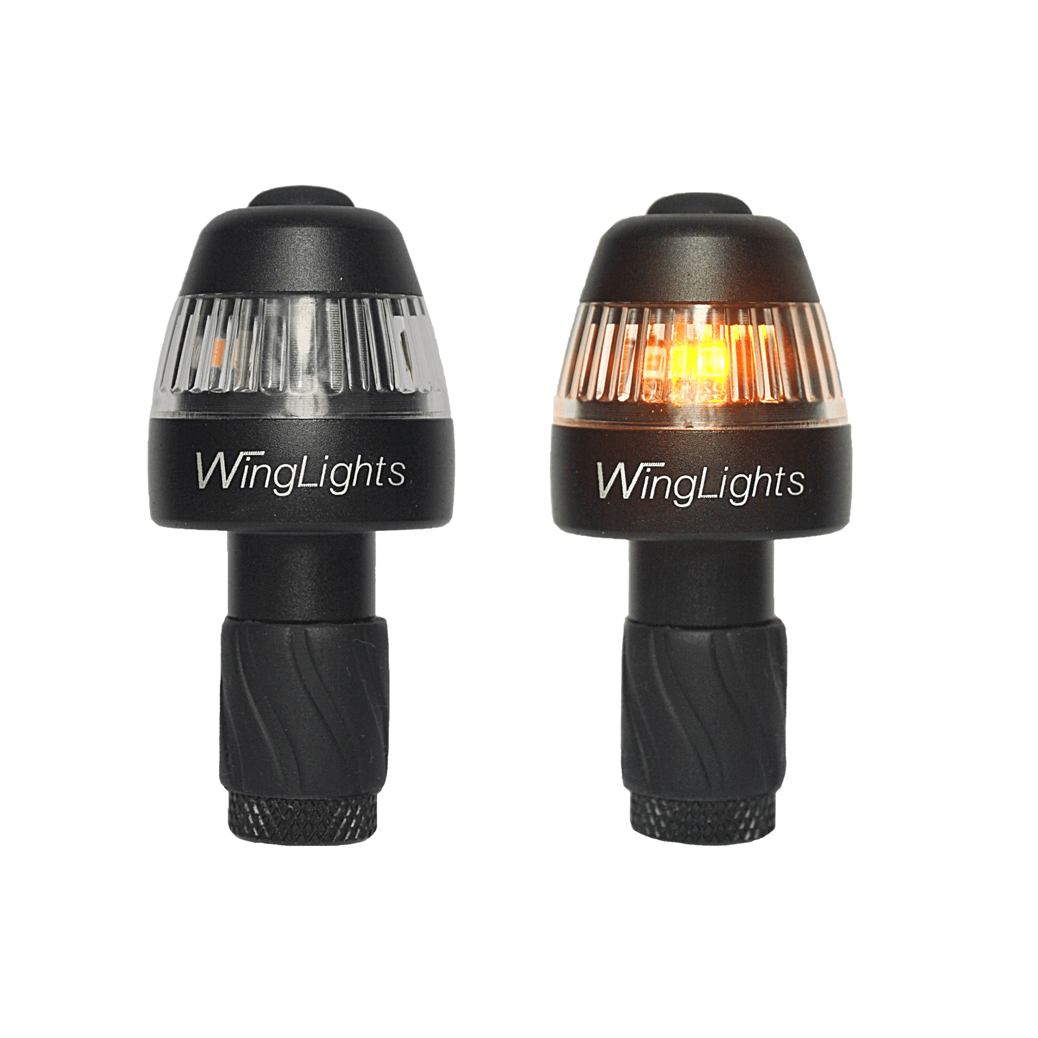WingLights 360 Fixed
