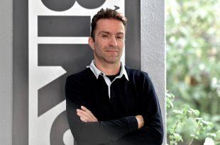 Βασίλης Αναστόπουλος