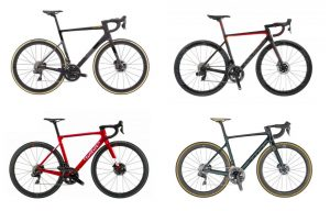 Most Wanted Road Bikes Of 2020