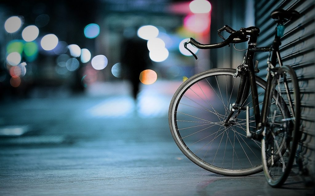 Cycle Friendly Employer (CFE)