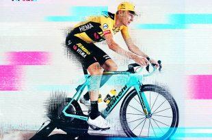 Giro d' Italia Virtual