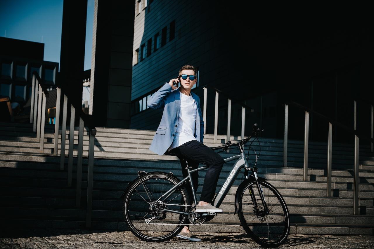 πωλήσεις ποδηλάτων