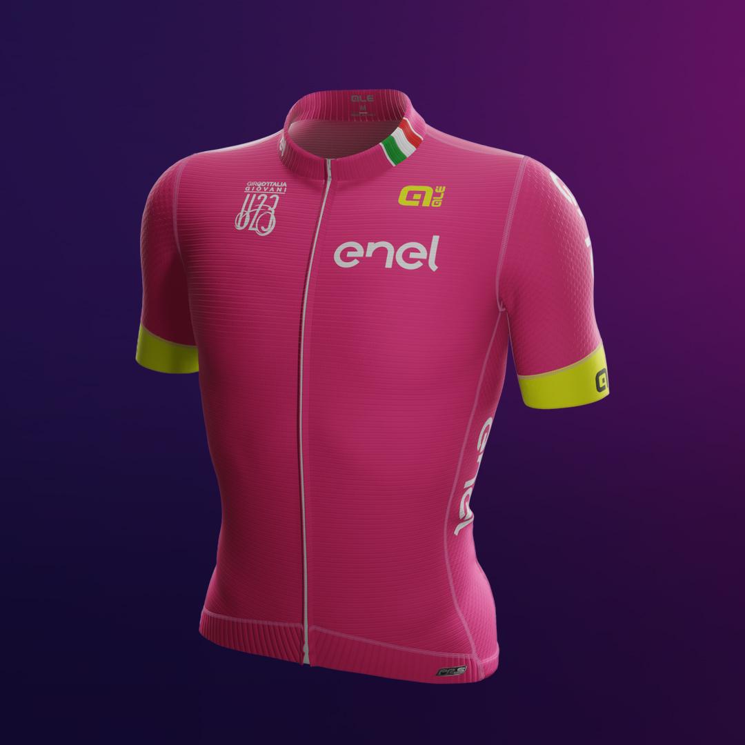 Giro d' Italia U23