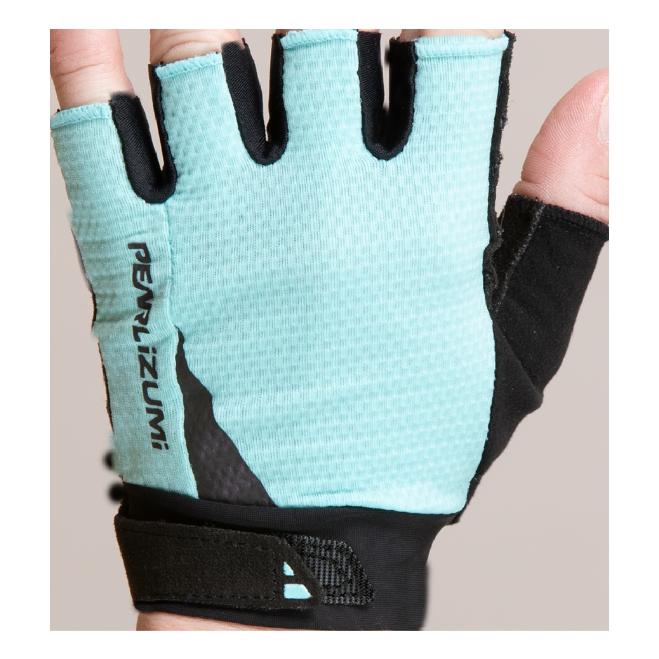 ποδηλατικά ρούχα - γάντια