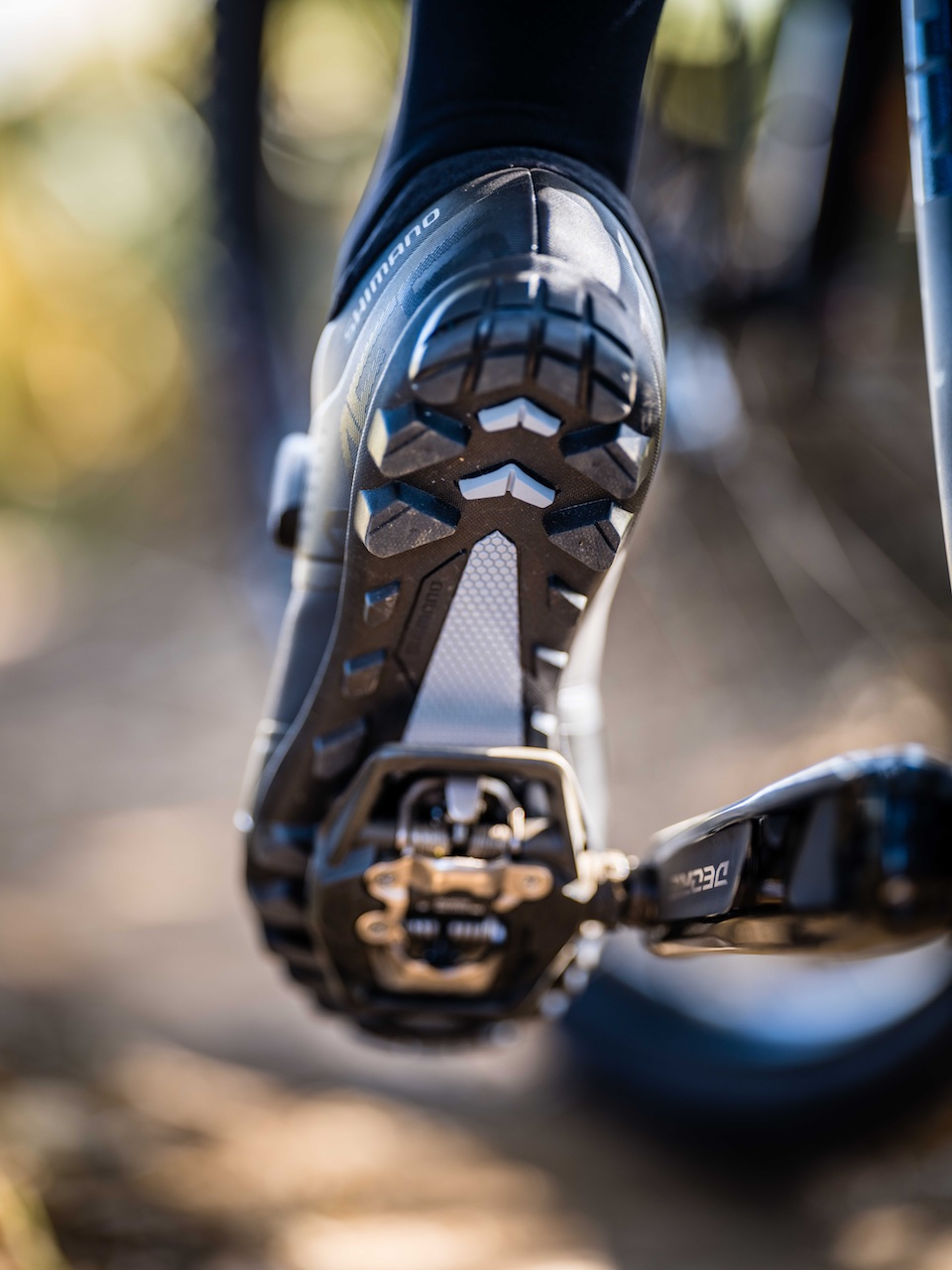 ποδηλατικά ρούχα