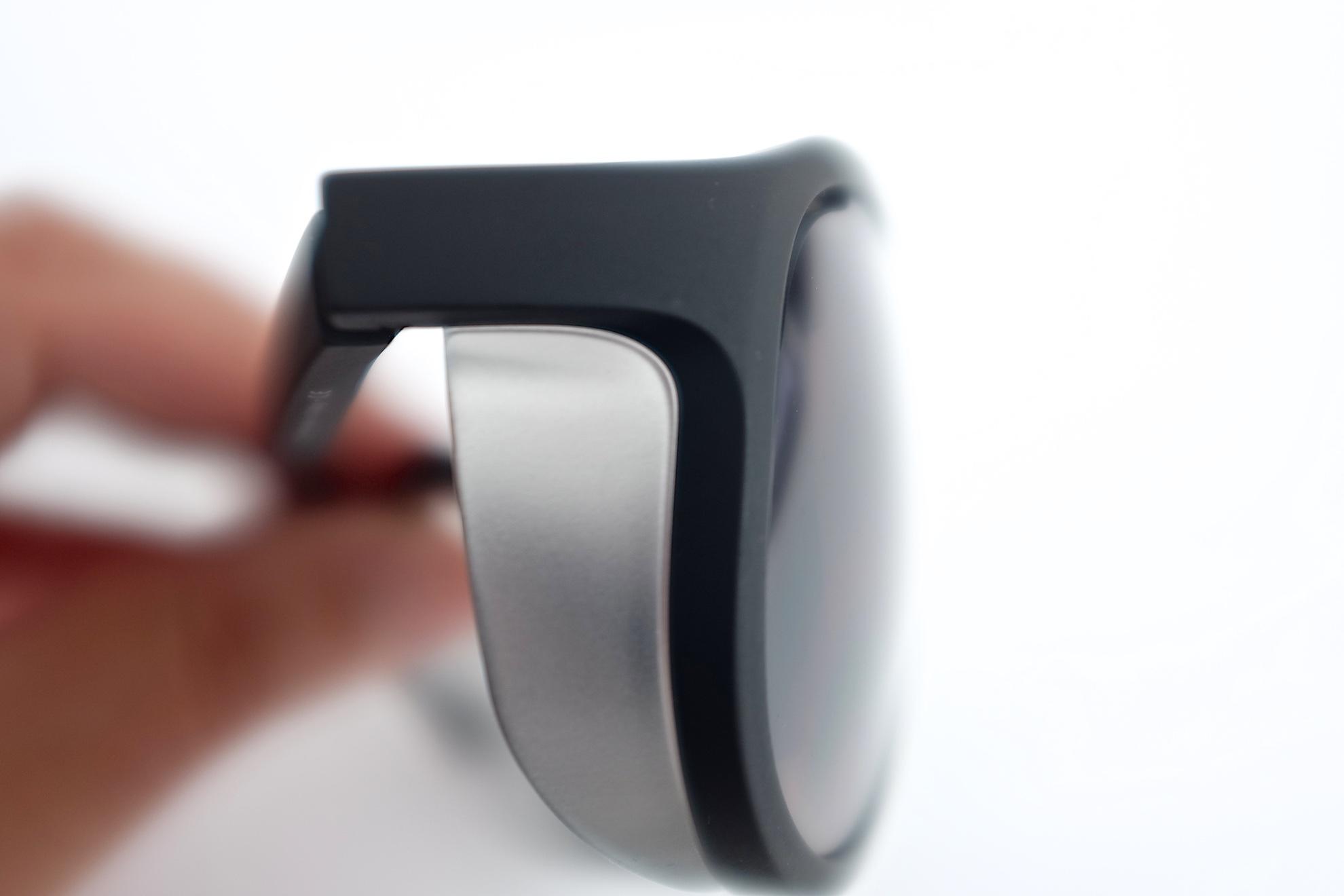 Albaoptics ποδηλατικά γυαλιά ηλίου