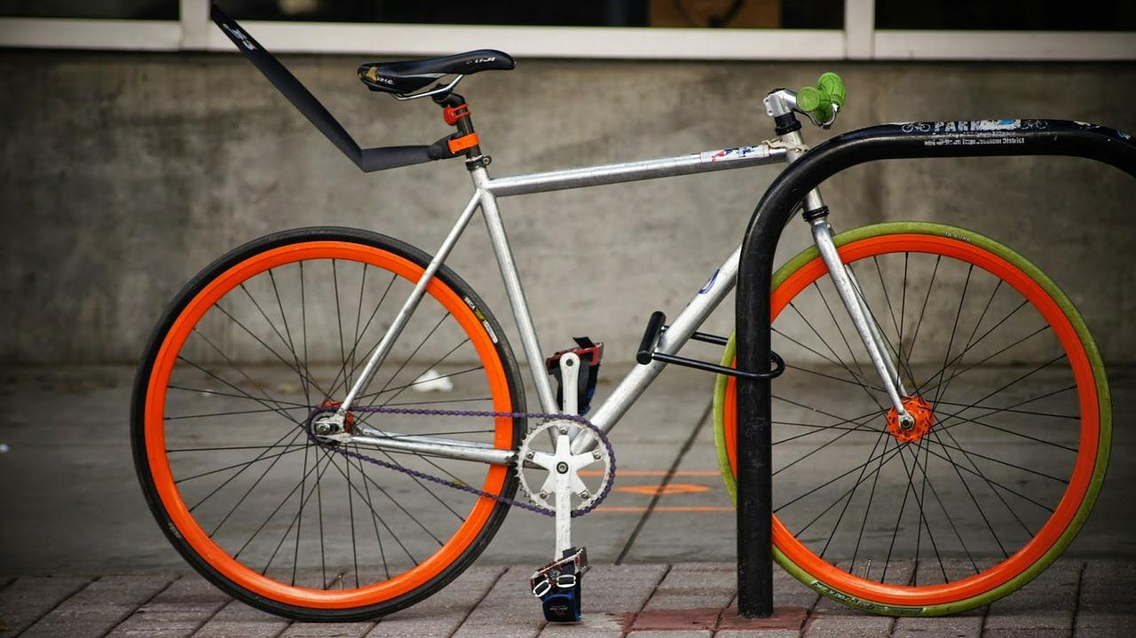 METRO Επιχείρηση φιλική στο ποδήλατο