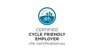 METRO επιχείρηση φιλικό στο ποδήλατο
